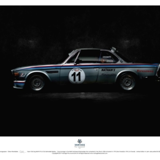 Team-Old-Dog-BMW-E9-3.5-CSL-Batmobile-Replica